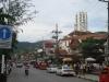 město Phuket