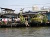 Bangkokské kanály