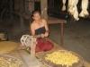 Siam Niramit - Tradiční řemesla