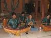 Siam Niramit - Tradiční muzika