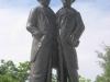 Siamská dvojčata