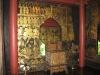 Suan Pakkad - interier