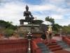 Král Ramkhamhaeng, Sukhothai