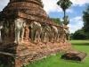 Wat Sorasak, Sukhothai