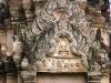 Wat Phra Thai Luang, Sukhothai