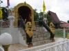 Three Pagodas Pass