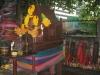 Thap Thim Shrine