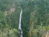 Vodopád Mae Surin