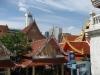 Bangkok, Wat Hua Lamphong