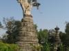 Wat Khaek