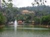 Wat Khao Sukhim