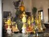 Sochy Buddhy, Wat Pho