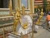 Mýtický tvor, Wat Phra Kaeo