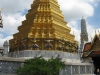 Čedí podpírají démoni,Wat Phra Kaeo
