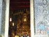 Smaragdový Buddha, Wat Phra Kaeo