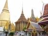 Phra Mondop, Wat Phra Kaeo