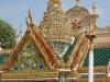 Keramické obklady, Wat Phra Kaeo
