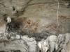 Jeskyně s prehistorickými malbami v zálivu Phang Nga